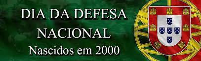 dia da defesa